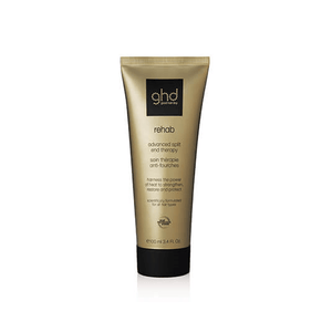 ghd STYLING REHAB SPLIT END THERAPY 100ML