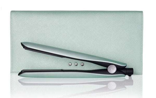ghd GOLD® NEO MINT STYLER