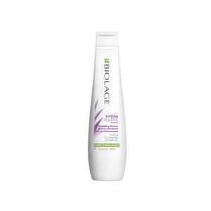 BIOLAGE HYDRASOURCE DETANGLING SOLUTION 400ML