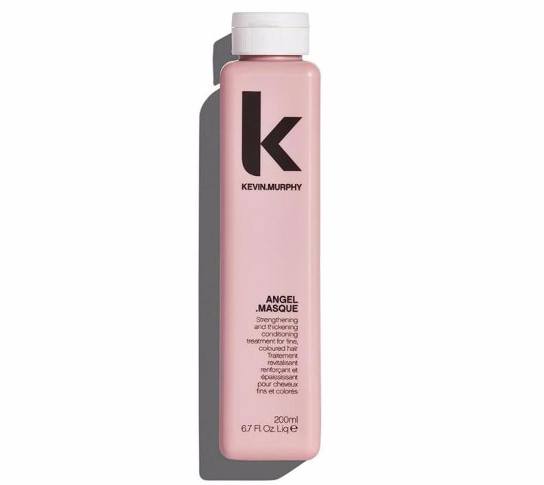 KEVIN MURPHY ANGEL MASQUE 200ML