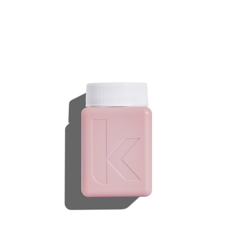 KEVIN MURPHY TRAVEL SIZED ANGEL RINSE 40ML