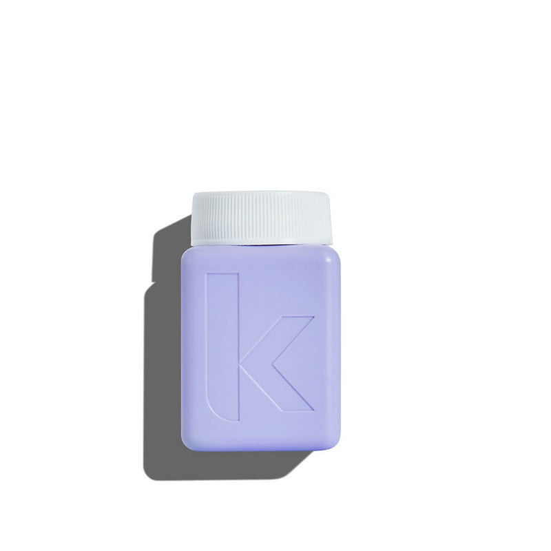 KEVIN MURPHY TRAVEL SIZE BLONDE ANGEL CONDITIONING TREATMENT 40ML