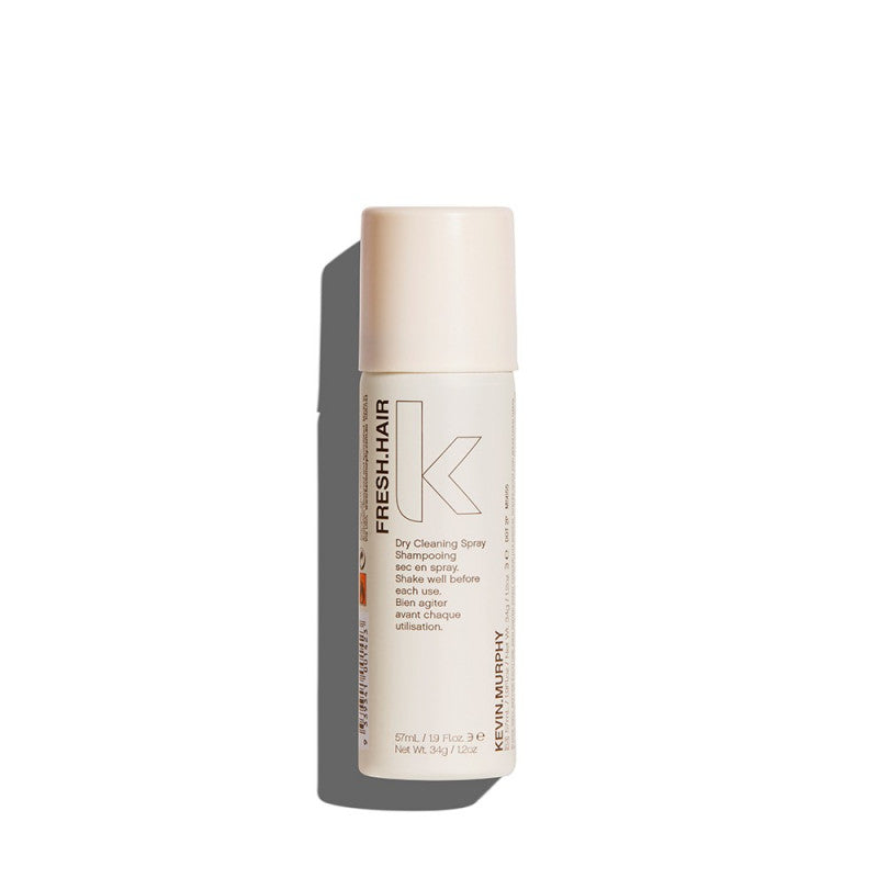 KEVIN MURPHY TRAVEL SIZE FRESH HAIR AEROSOL 50ML