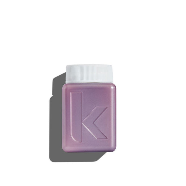 KEVIN MURPHY TRAVEL SIZE HYDRATE ME RINSE 40ML