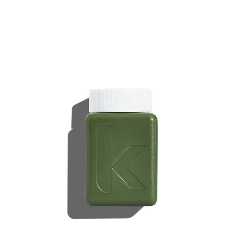 KEVIN MURPHY TRAVEL SIZE MAXI WASH 40ML