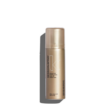 KEVIN MURPHY TRAVEL SIZE SESSION SPRAY 50ML