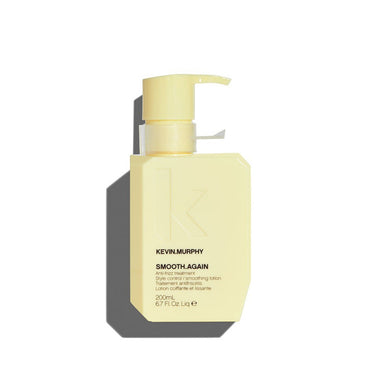 KEVIN MURPHY SMOOTH AGAIN LEAVE-IN TREATMENT 200ML