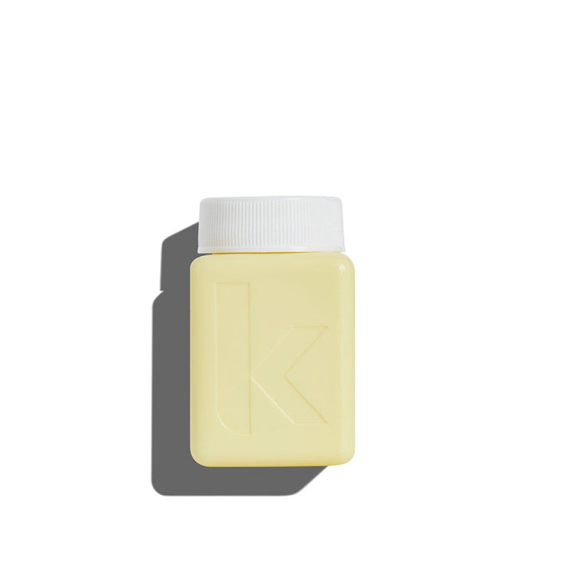 KEVIN MURPHY TRAVEL SIZE SMOOTH AGAIN RINSE 40ML