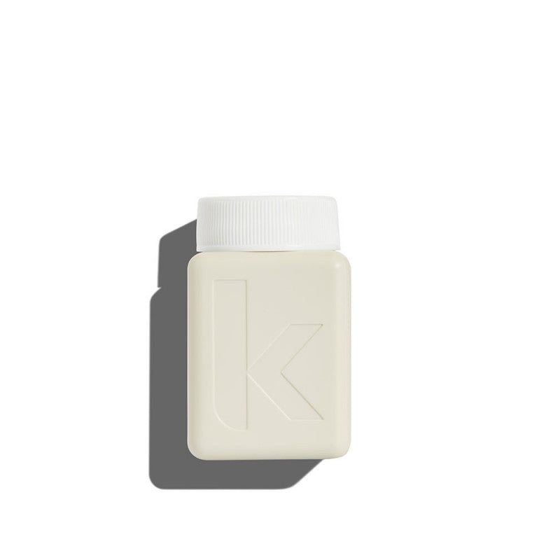 KEVIN MURPHY TRAVEL SIZE SMOOTH AGAIN WASH 40ML
