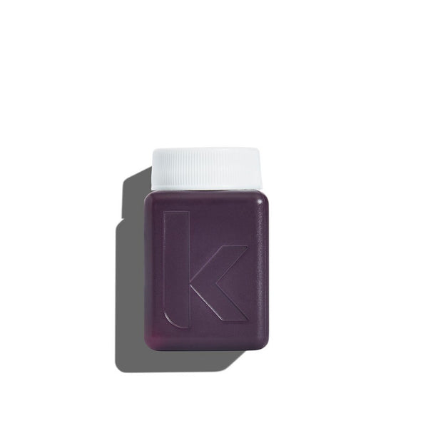 KEVIN MURPHY TRAVEL SIZE YOUNG AGAIN RINSE 40ML