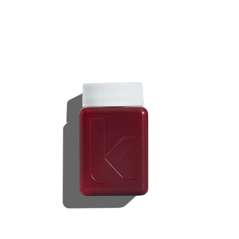 KEVIN MURPHY TRAVEL SIZE YOUNG AGAIN WASH 40ML