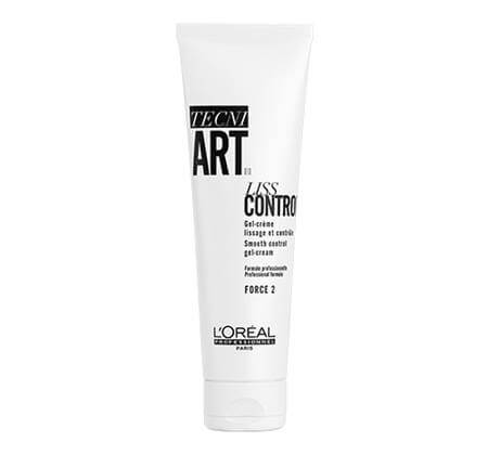 L'ORÉAL PROFESSIONNEL TECNI.ART LISS CONTROL SMOOTHING GEL-CREAM 150ML