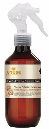 ANGEL EN PROVENCE GRAPEFRUIT PROTECTION SPRAY 200ML