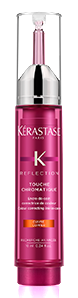 NEW KÉRASTASE RÉFLECTION TOUCHE CHROMATIQUE- COPPER 10ML