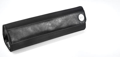 ghd CURVE® ROLL BAG & HEAT RESISTANT MAT
