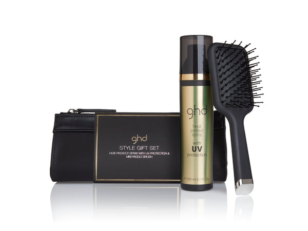 RECEIVE YOUR FREE GIFT WHEN YOU PURCHASE A GHD ORIGINAL - EXCLUSIVE TO RODNEY WAYNE