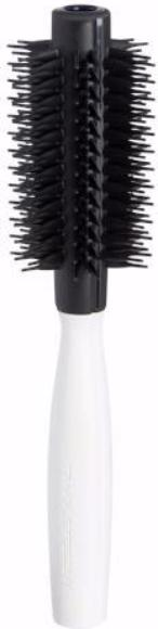 TANGLE TEEZER ROUND BLOW DRY STYLING TOOL SMALL