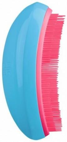TANGLE TEEZER SALON ELITE BLUE BLUSH