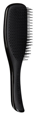 TANGLE TEEZER THE WET DETANGLER MIDNIGHT BLACK