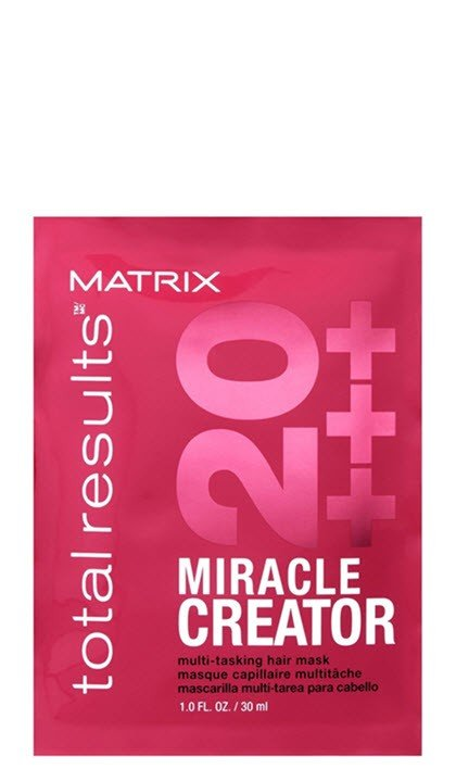MATRIX TOTAL RESULTS MIRACLE CREATOR MASK 30ML