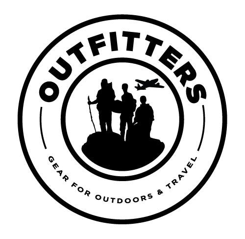 outifitters