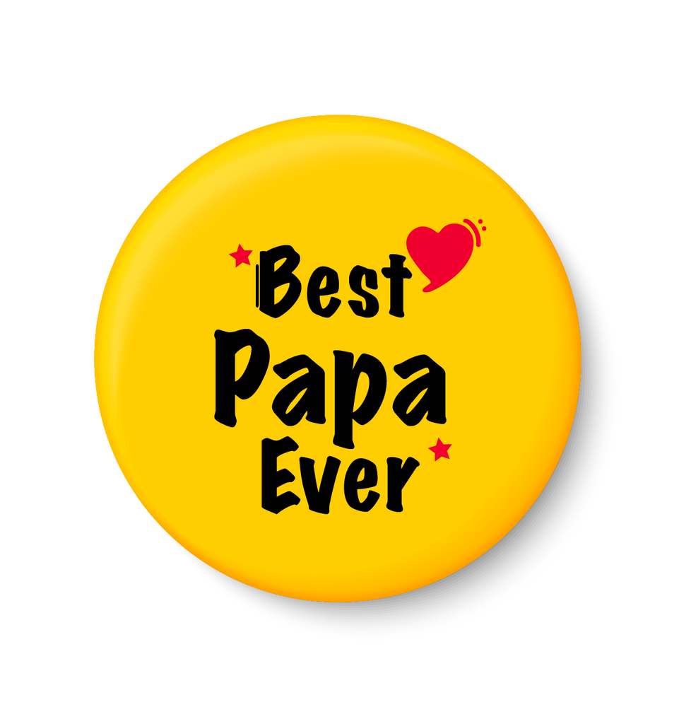 Best PAPA Ever I Best DAD I Fa...