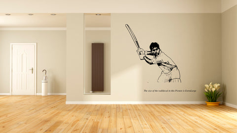 Mahindra Singh Dhoni Helicopter Shot ,Mahindra Singh Dhoni Helicopter Shot  Sticker,Mahindra Singh Dhoni Helicopter Shot  Wall Sticker,Mahindra Singh Dhoni Helicopter Shot  Wall Decal,Mahindra Singh Dhoni Helicopter Shot  Decal