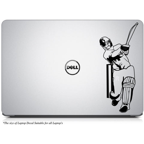 Dhoni laptop decal,Dhoni laptop Sticker,dhoni Sticker,dhoni Decal,Dhoni poster