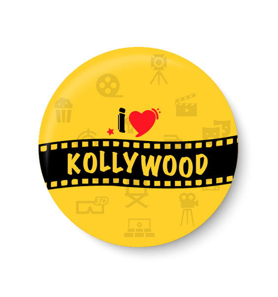 Kollywood