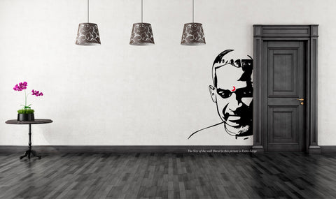 Endrendrum Raja ,Endrendrum Raja  Sticker,Endrendrum Raja  Wall Sticker,Endrendrum Raja  Wall Decal,Endrendrum Raja  Decal