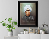 Iyothee Thass Pandithar Wall Poster / Frame,Iyothee Thass Pandithar