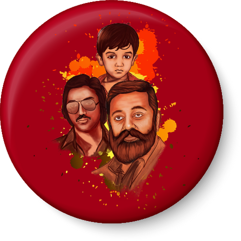 Kollywood, Tamil movie, Kamalhassan, magnet, Fridge magnet,Kamal hassan Magnet,Kamalhassan Fridge Magnet