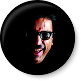 Kollywood, Tamil movie, Kamalhassan,Kamajhassan Fridge Magnet, magnet, Fridge magnet,Kamalhassan Magnet