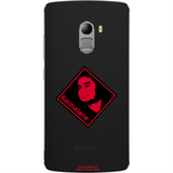 AR Rahman-Kannalane Mobile Decal