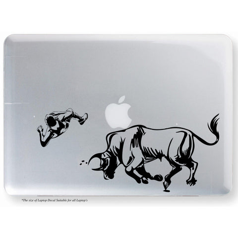 Jallikattu,Jallikattu Mobile sticker,Jallikattu sticker,Kangayam Kalai,Madurai,Pongal,Jallikattu Laptop Sticker,Native Breeds