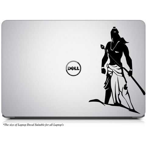 Murugan,Murugan Sticker,Lord Murugan Sticker,Murugan Wall Decal,Murugan Wall Sticker,Lord Murugan Sticker,Lord Murugan Laptop Sticker