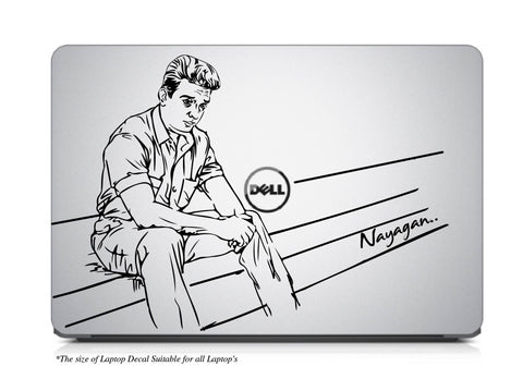 Kamal,Kamalhassan,Kamal Hassan Laptop decal,Kamal Hassan Laptop sticker,Nayagan Kamalhassan Sticker,Kamal,Kamalhassan,Kamal Hassan Laptop decal,Kamal Hassan Laptop sticker,Nayagan,Kamal Sticker,Kamal hassan Sticker