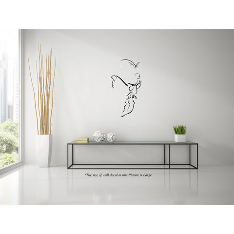Periyar  W,Periyar  W Sticker,Periyar  W Wall Sticker,Periyar  W Wall Decal,Periyar  W Decal