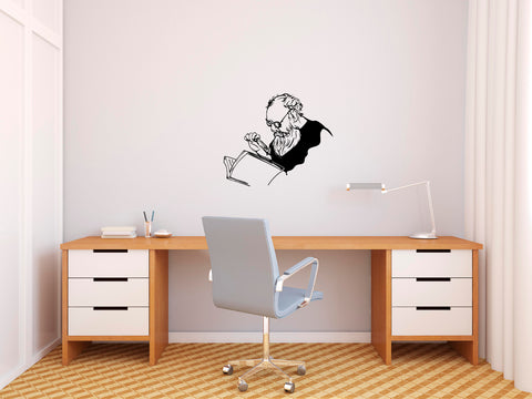 """Periyar A Legend"",	""Periyar A Legend""  Sticker,""Periyar A Legend""  Wall Sticker,""Periyar A Legend""  Wall Decal,""Periyar A Legend""  Decal"