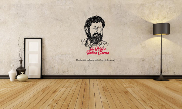 Rajamouli,SS Rajamouli,Bahhubali ,Bahhubali 2,SS Rajamouli Wall Sticker,SS Rajamouli Sticker,SS Rajamouli Decal,SS Rajamouli Wall Decal,Rajamouli Sticker,Rajamouli Decal,Rajamouli Wall Sticker,Rajamouli Wall Decal,Cinema Rajamouli Sticker,Cinema Rajamouli Decal