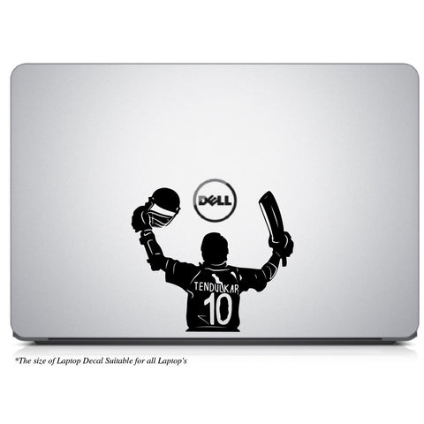 Sachin,Sachin Tendulkar,Sachin Laptop Decal,Sachin Sticker,Sachin Laptop Sticker,Sachin Tendulkar Laptop Sticker,Sachin Tendulkar Laptop Decal,Sachin Sticker,Tendulkar Sticker,Tendulkar Laptop Sticker
