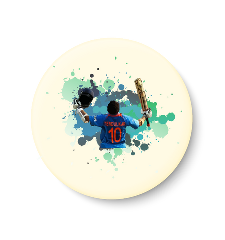 sachin,sachin magnet,sachin fridge magnet,Sachin Tendulkar Magnet,Sachin Tendulkar Fridge Magnet,Tendulkar Magnet,Tendulkar Fridge Magnet