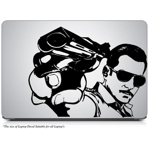 Salman khan laptop decalsalman khan laptop stickersalman khan stickersalman khan