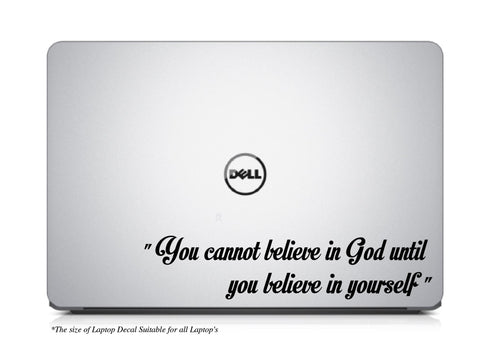 Vivekanandha Quote,Quote Sticker,Vivekanandha Laptop Sticker,Vivekanandha Sticker,Swami Vivekanandha Laptop Sticker,Vivekanandha Quote Laptop Sticker,Vivekanandha Quote Sticker,Swami Vivekanandha Quote Laptop Sticker,Swami Vivekanandha Quote Laptop Decal