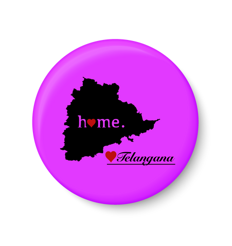 Magnet,Telangana Fridge Magnet,Telangana Magnet,Telangana Home Love Fridge Magnet,Love Telangana Magnet,Home Love Telangana Magnet,Love Telangana Fridge Magnet,Home Love Telangana Fridge Magnet