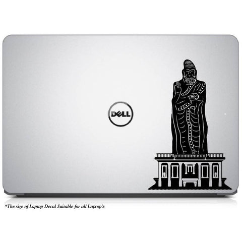 Thiruvalluvar Sticker,Thiruvalluvar Decal,Thiruvalluvar Laptop Sticker,Thiruvalluvar Decal,Thiruvalluvar Laptop Decal,Deivappulavar Thiruvalluvar Sticker,Deivappulavar Thiruvalluvar Decal
