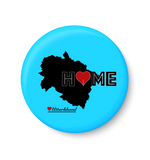 Uttarakhand Magnet,Uttarakhand Fridge Magnet,Uttarakhand Home Love Fridge Magnet,Love Uttarkhand Magnet,Love Uttarkhand Fridge Magnet,Home Love Uttarkhand Magnet,Home Love Uttarkhand Fridge Magnet