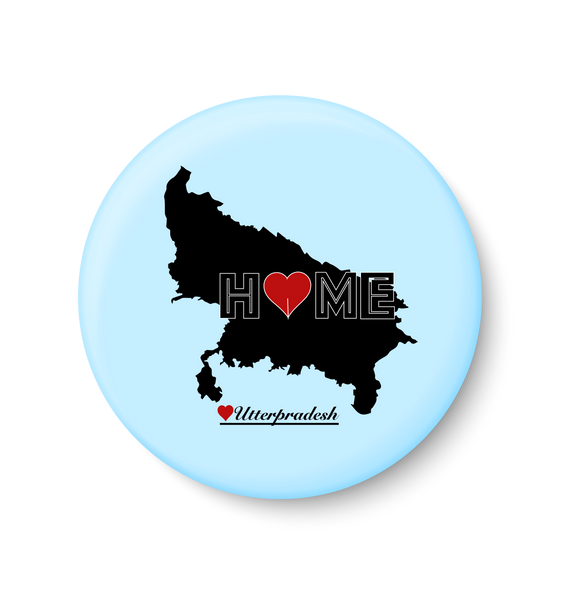 Uttar Pradesh,Uttar Pradesh Magnet,Uttar Pradesh Fridge Magnet,Uttar Pradesh Home Love Fridge Magnet,Love Uttar Pradesh Magnet,Love Uttar Pradesh Fridge Magnet,Home Love Uttar Pradesh Magnet,Home Love Uttar Pradesh Fridge Magnet