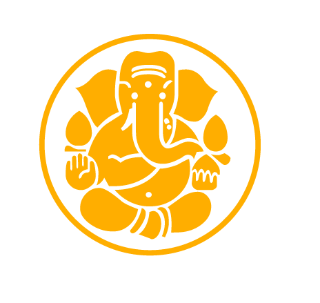 Vinayagar, Bike Decal