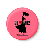 West Bengal Magnet,West Bengal Fridge Magnet,West Bengal Home Love Fridge Magnet,Bengal Magnet,Love West Bengal Magnet,Love West Bengal Fridge Magnet,Love Bengal Magnet,Love Bengal Fridge Magnet,Home Love Bengal Magnet,Home Love Bengal Fridge Magnet